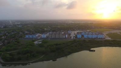 Momentum Village Contributed Aerials