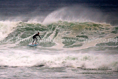 Surfing, Charles A, The End, 07.04.14