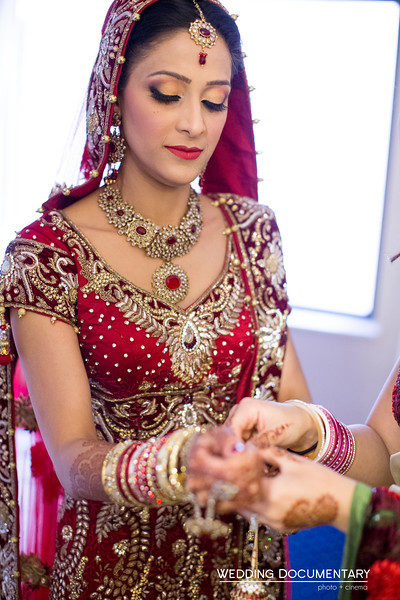 Deepika_Chirag_Wedding-197.jpg