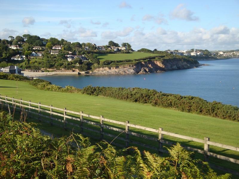 Falmouth coast path.JPG