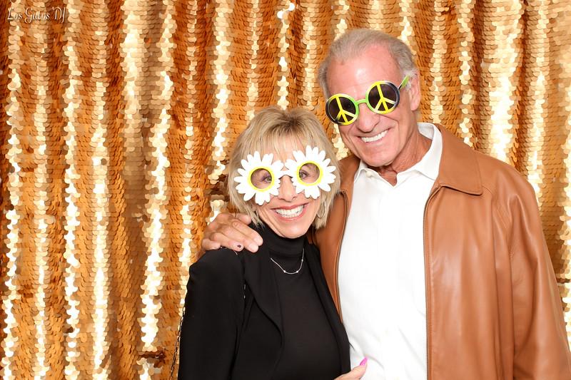LOS GATOS DJ & PHOTO BOOTH - Mikaela & Jeff - Photo Booth Photos (lgdj)-114.jpg