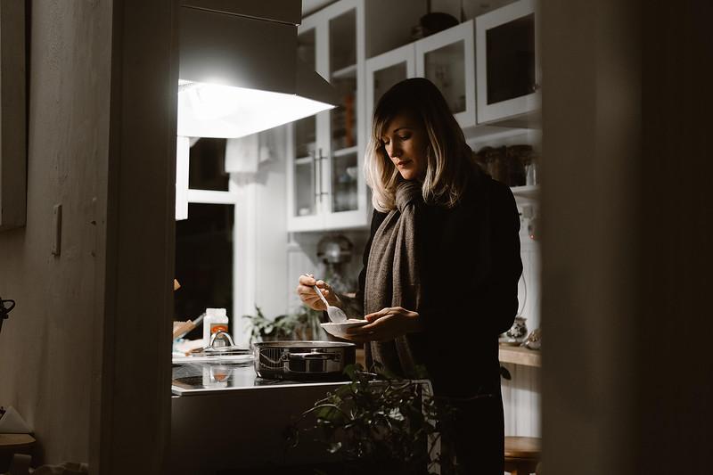 Anja, Cottage Evening 10.jpg