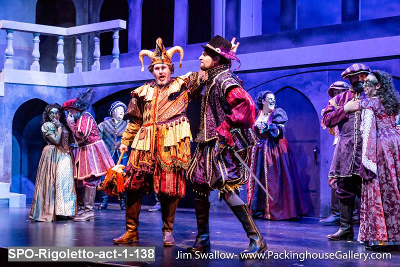 SPO-Rigoletto-act-1-138.jpg