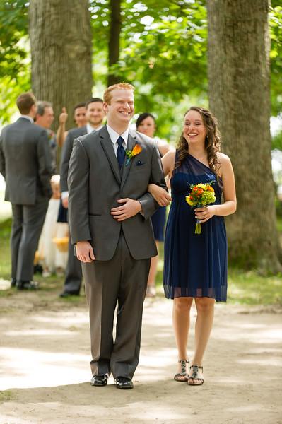 bap_schwarb-wedding_20140906132150_D3S0463