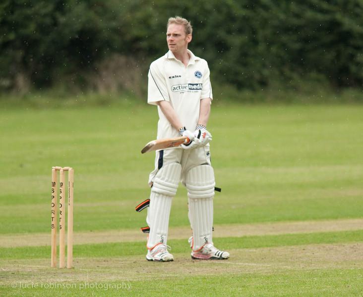 110820 - cricket - 109-2.jpg