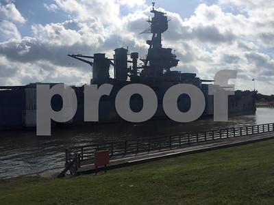 battleship-texas-reopens-june-24