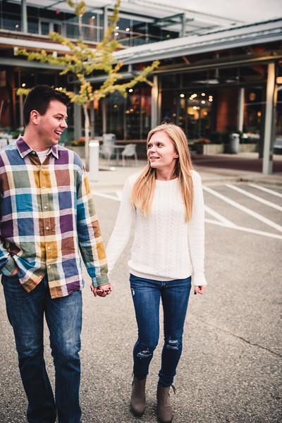 Bryan+Allie-2-44.jpg