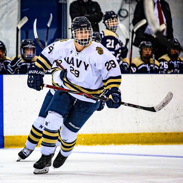 2019-10-11-NAVY-Hockey-vs-CNJ-142.jpg