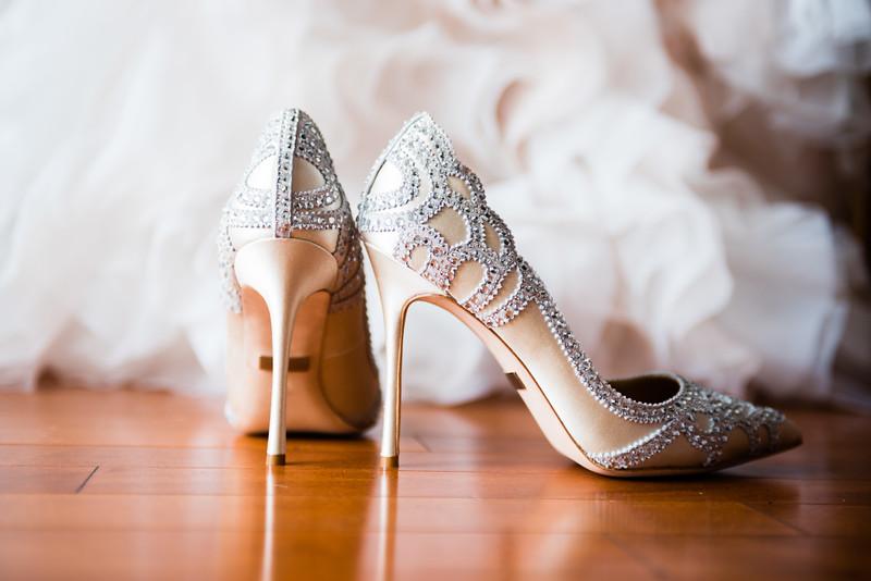 Maggi Wedding - 024.jpg