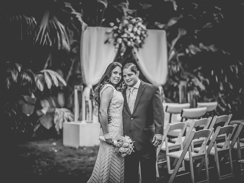 2017.12.28 - Mario & Lourdes's wedding (118).jpg