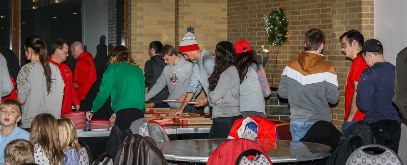 181205_Pizza Party_015.jpg