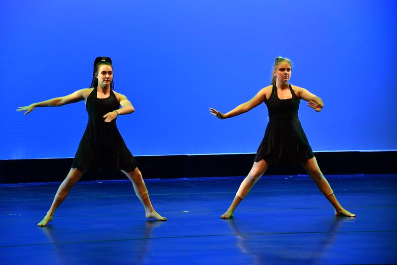 US Spring Dance Concert20.JPG