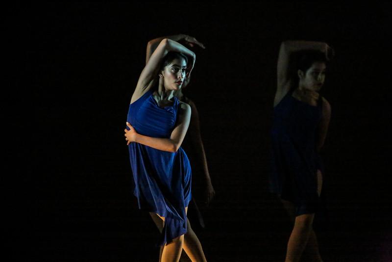 181129 Fall Dance Concert (389).jpg