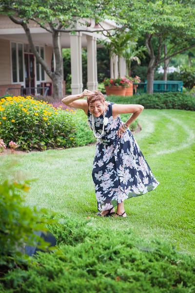 Grandma june 2015-6382.JPG