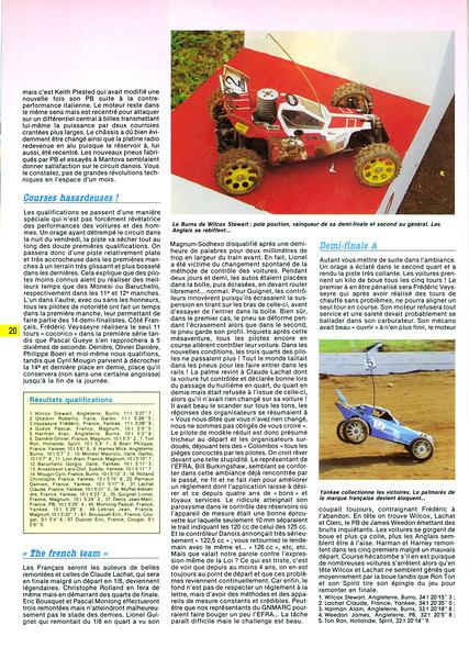 page_020.jpg