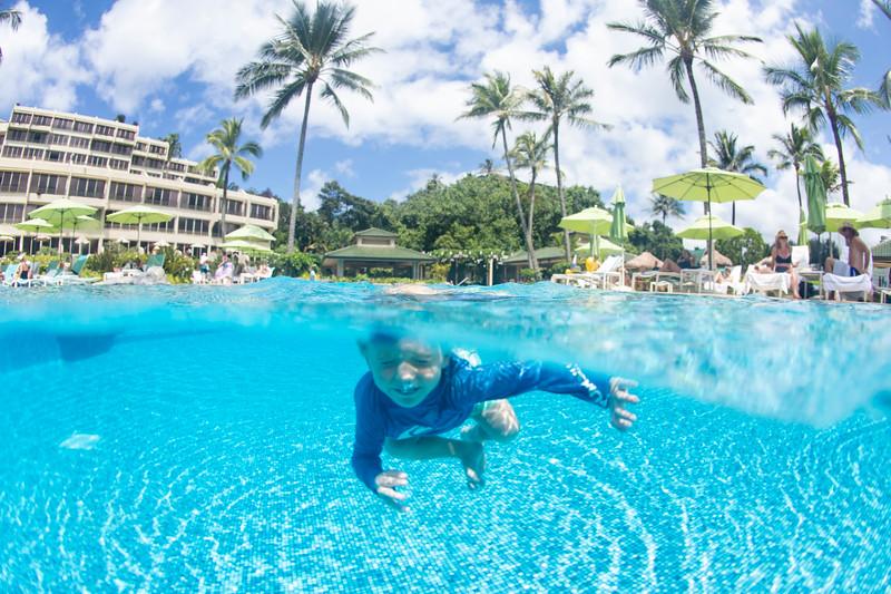 Judah swimming clinic-24.jpg