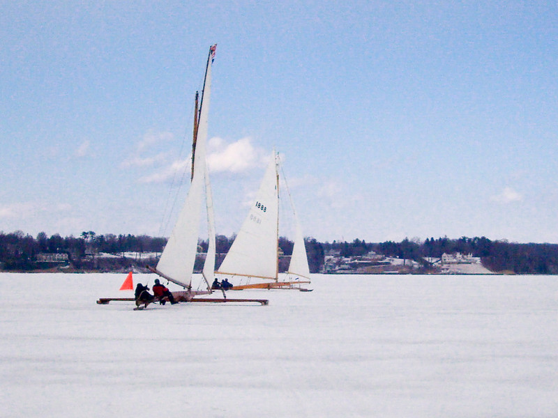 150309_Strand Iceboats_171.jpg