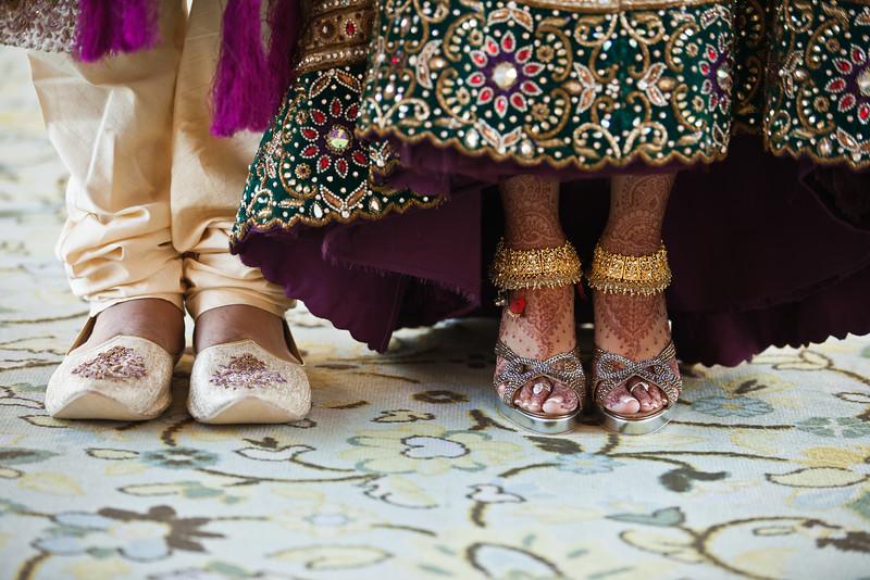 Shikha_Gaurav_Wedding-780.jpg