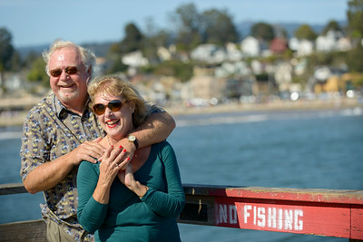 6535_d800b_Michael_and_Rebecca_Capitola_Wharf_Couples_Photography