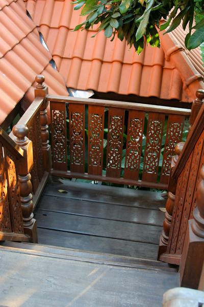 Chiang Mai Thailand 2008 2.jpg