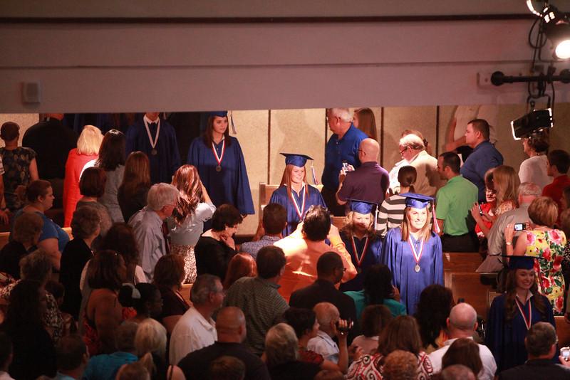 CHA_Graduation_20120524_IMG_4124.jpg