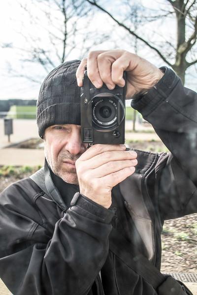 Gregory Wrona Photographer