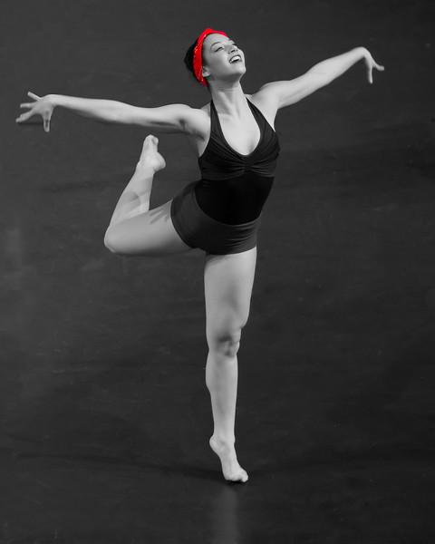 LaGuardia Senior Dance Showcase 2013-485-Edit#2B&W.jpg