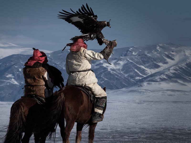 Mongolia - 2020 -45.jpg