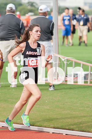 2014 State Track (5-9-14)