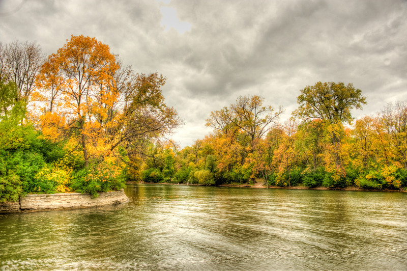 Fall in Minneapolis.jpg