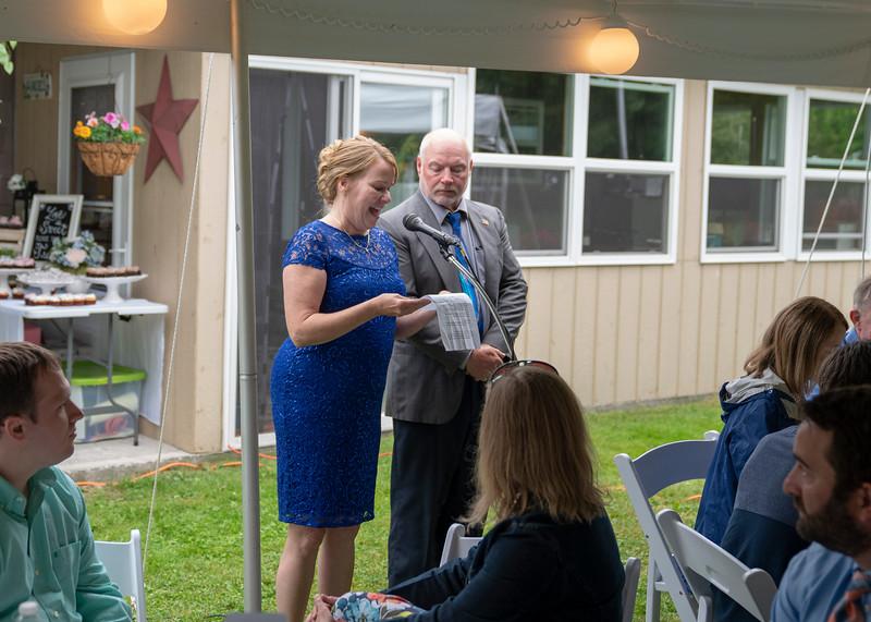 Schoeneman-Wedding-2018-577.jpg