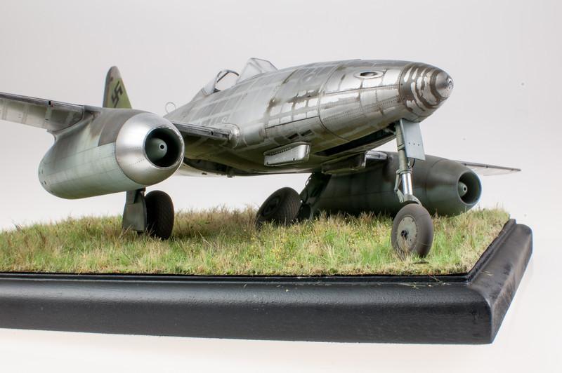 02-08-14 Me 262A-2a-9.jpg