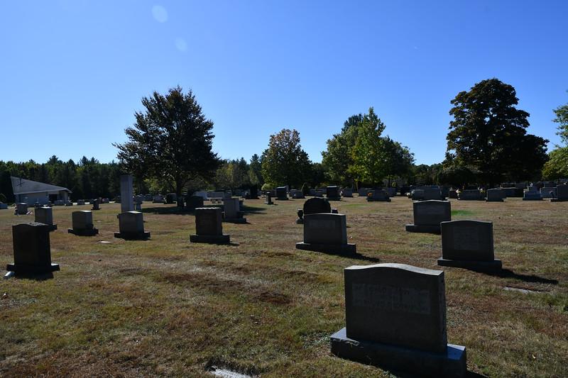 St-Joseph-Cemetery-Oct2019-196.jpg