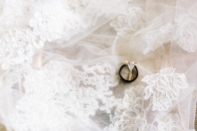 Gabriella_and_jack_ambler_philadelphia_wedding_image-15.jpg