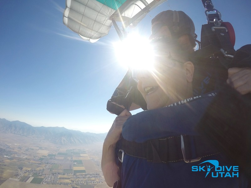 Lisa Ferguson at Skydive Utah - 69.jpg