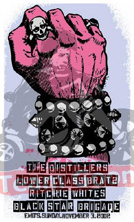 DISTILLERS13.jpg