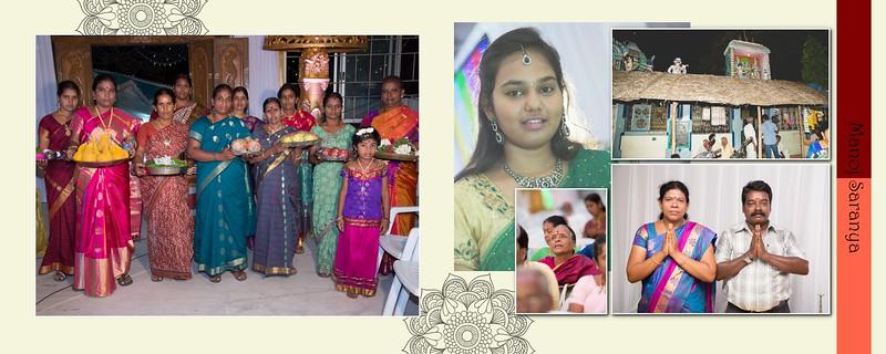 Manoj Saranya 30x12 HD Album 007 (Sides 13-14).jpg