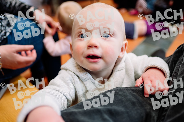 © Bach to Baby 2019_Alejandro Tamagno_Dulwich_2019-04-01 026.jpg