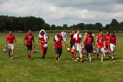 Oberlin 7-on-7
