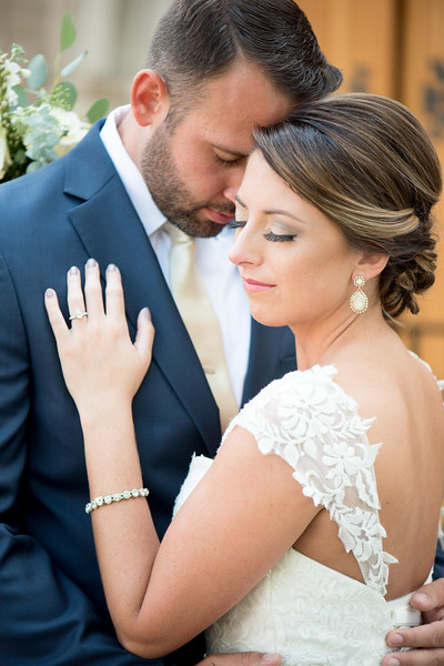 couple-knoxville-wedding (18 of 23).jpg
