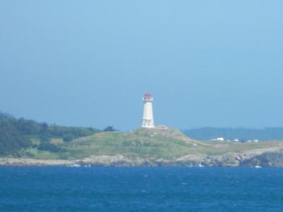 Prince Edward Island 2013