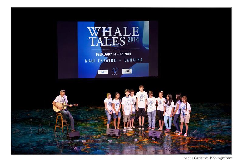 WhaleTales_2014_172.jpg