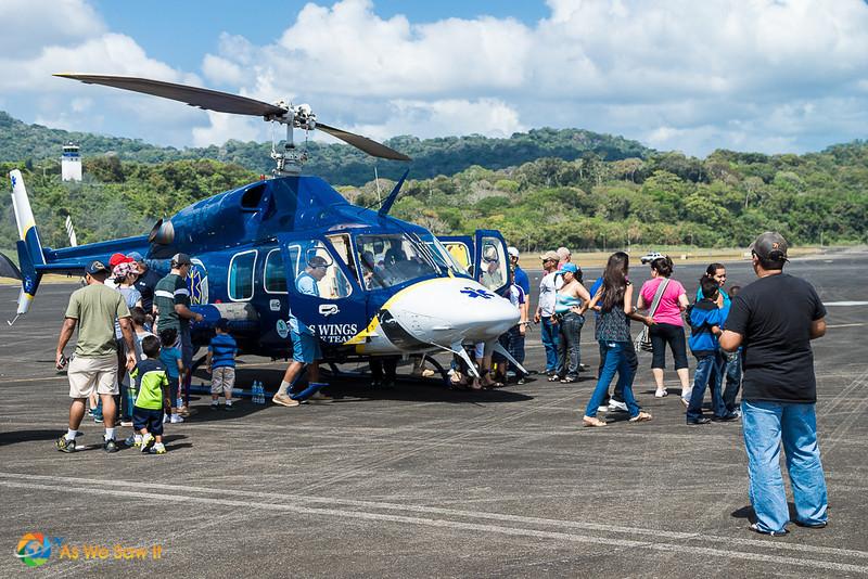Panama-Air-Show-00474.jpg