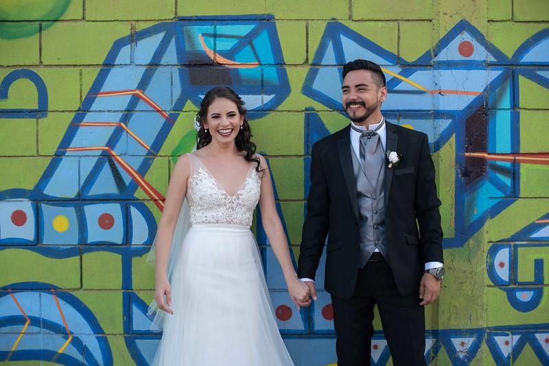 359 Ivette&Raul.jpg