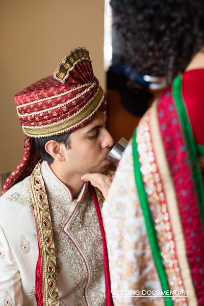 Deepika_Chirag_Wedding-251.jpg