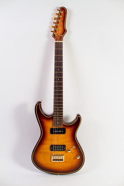 Fat Cat Guitars-214.jpg