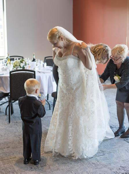 Lodle Wedding-355.jpg