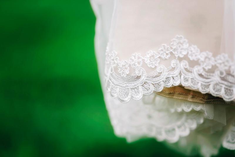 jamie-matt-wedding-at-packard-proving-grounds-intrigue-photography--9.jpg