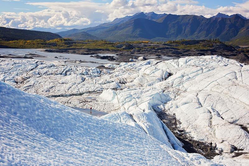 Glacier17-9-2.jpg