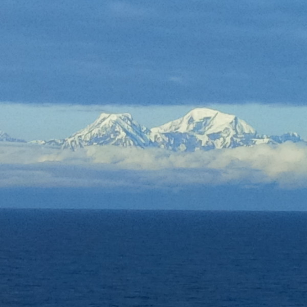 Alaska 22.jpg